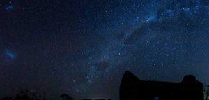 Dark Sky Night Tour – Photo courtesy of Dave Hartley